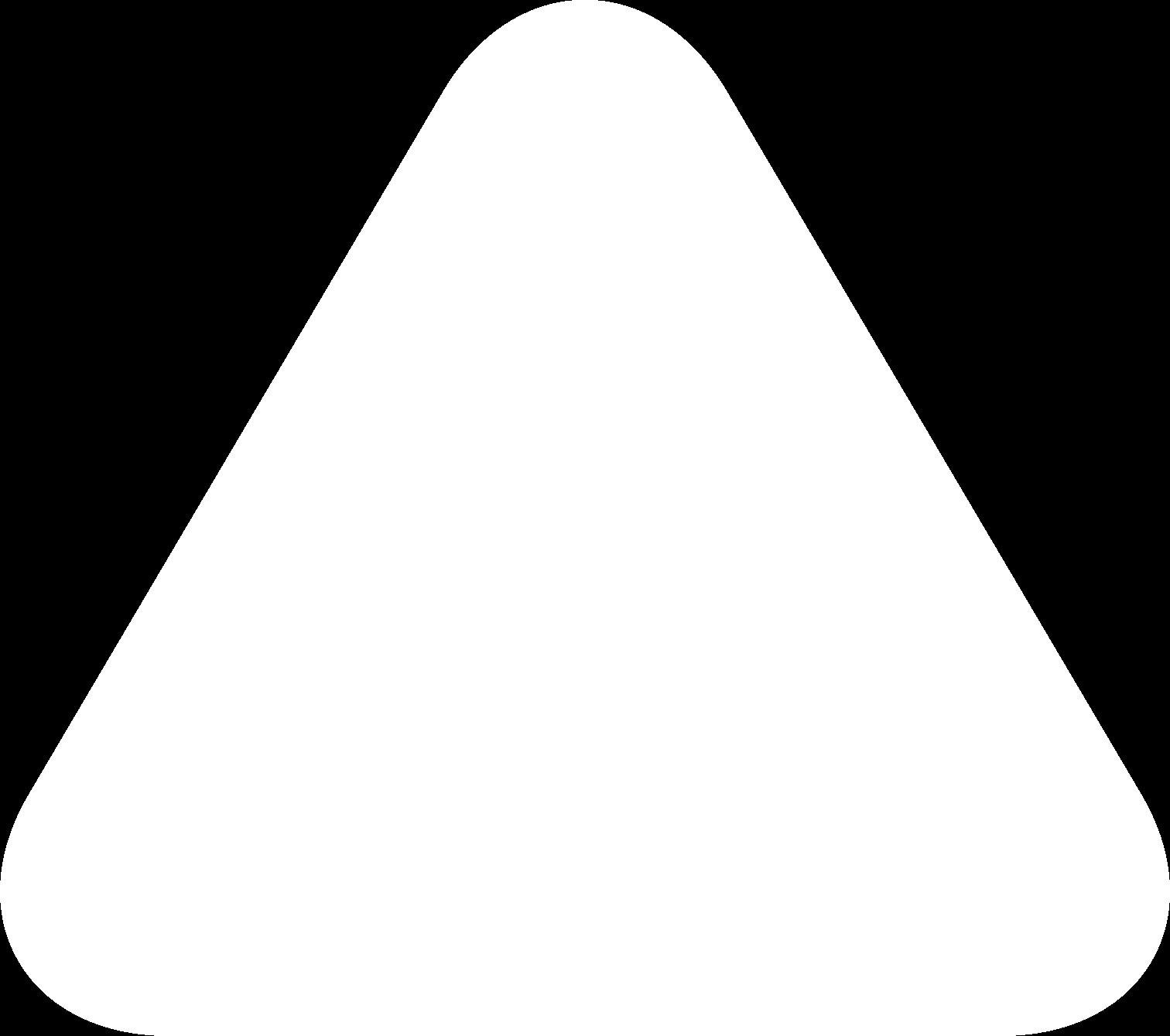 trikotnik.png